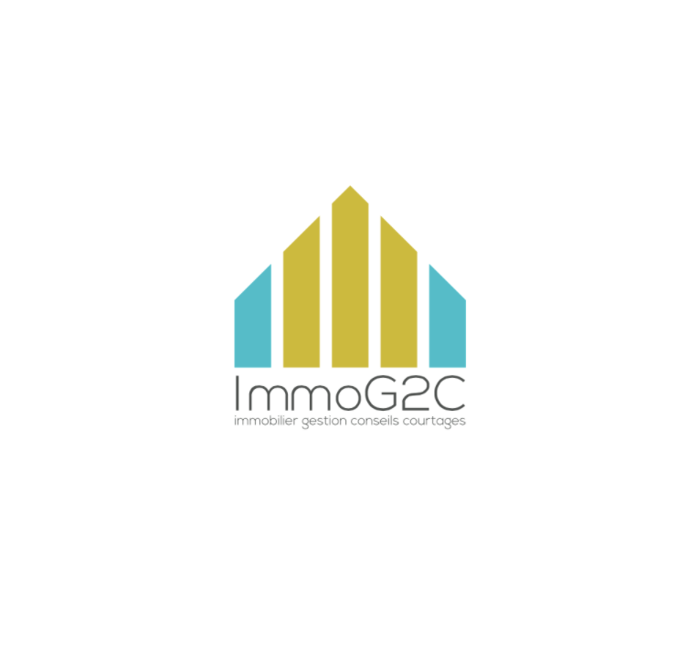 immog2c logo