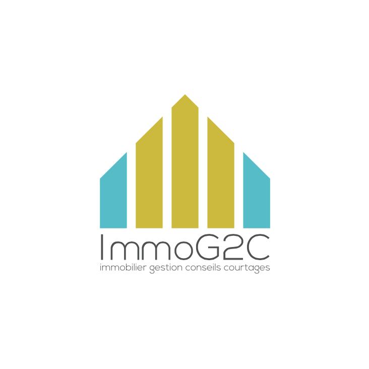 ImmoG2C