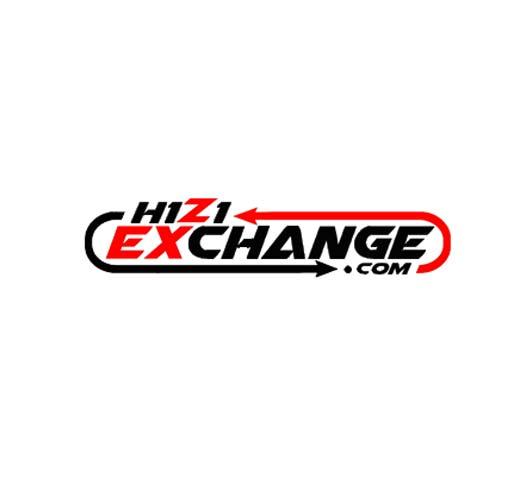 H1Z1 Exchange