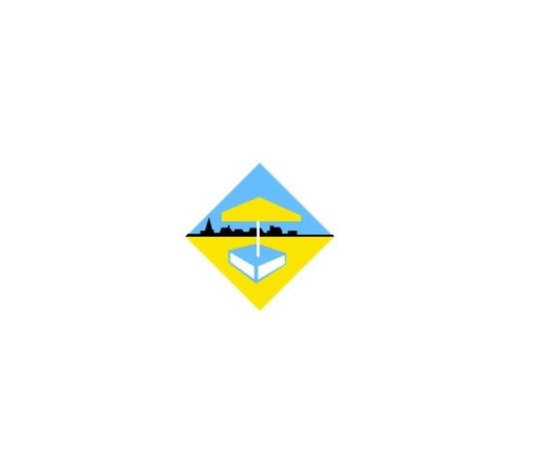 Logo des marchés du Finistère