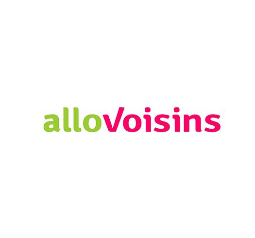 Logo AlloVoisins