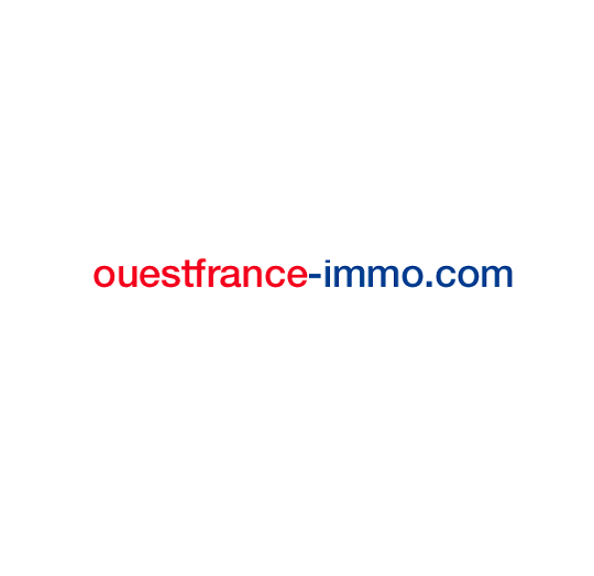 Ouest-France Immo